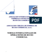 Normas-ADC