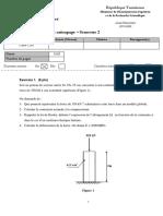 Examen RDM Session de Rattrapage-S2-IP2-2019-2020 (1)