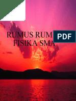 rumusfisikasma-100205175827-phpapp02