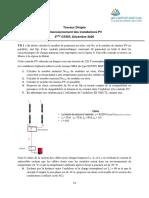 TD_dimensionnement_PV_2020-pdf