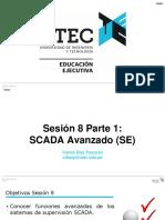 Sesion8 SCADA Avanzado (SE) v2-1 (1)