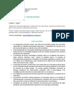 httpssofia.medicalistes.frspipIMGpdfPostures_en_anesthesie_donnees_recentes.pdf