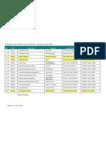 POSTGRAD_CLASS_EXAM_TIMETABLE_Sem_2AY2010_2011_V2