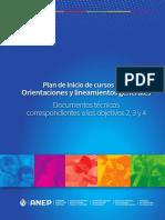 Documentos de referencia para los centros educativos asociados 2021 v8b (1)