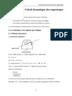 Calcul dynamique des engrenages final-converti