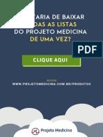 Probabilidade Romulo Garcia