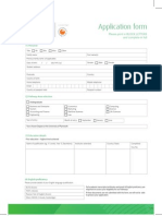 pdic_app_form u.k