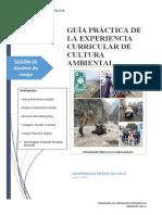 Guía Practica 05