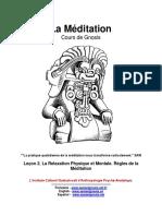 meditation_02