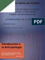 ANTROPOLOGíA_HOMBRE_CULTURA_Y_SOCIEDAD
