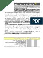 criteriosprogramacionesaula