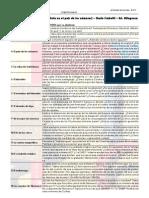 0910-invest-malditasmatematicas-cuestionario