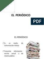 01 El Periódico