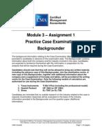M3A1_AquaFish_Backgrounder