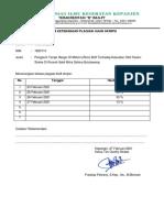 form uji plagiasi S1-converted_39