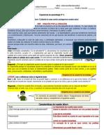 Exp.3-2do-Act 3.FyA 14 Del 07 Al 11 Junio