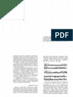 А.шнитке - Некоторые Особенности Оркестрового Голосоведения в Симфонических Произведениях Д.Д.шостаковича. (Статья)