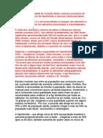 Documento12
