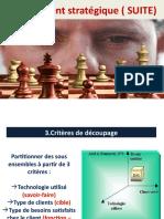 1654182_Suite Du Cours Management Stratégique S6M3 Sections a Et B (1)