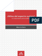 ninos_del_especto_autista_digital
