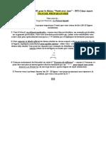 2019 08 26  FICHE DE LECTURE BTS 2, Le Présent liquide, TRAVAIL PREPARATOIRE (1)