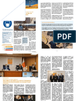 Sonatrach News N°29
