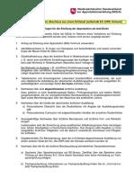 Checkliste_Approbation_Aerzte_Drittstaatabschluss_01.2021 (1)