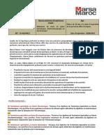 OffredemploiAssistantsTechniques1