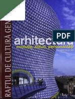 249000470 Arhitectura Secolul Xx (1)