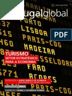 Portugalglobal_n103