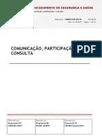 ITXBRCD.pns.004.00 Comunicação, Participação e Consulta Validado Final Daniel 13.06