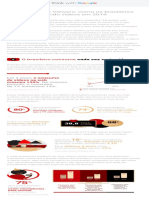 twg_videoviewers_infographic