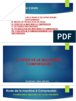 Support 3 Froid Industriel (IV, VI, VII) (1)