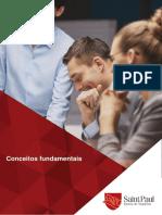 _98793_1_Apostila_1_pronta_x_Conceitos_fundamentais