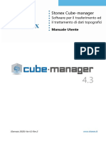 Cube-manager_Manuale_Utente