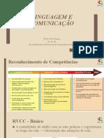 LC- Descodificação do Referencial_Filomena Oliveira
