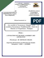 levolution-du-secteur-algerien-des-assurances-billel-benilles