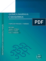 Steele Et Al - Química Marinha e Geoquímica[001-642].en.pt