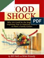 Food Shock