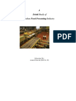 26134276-Detail-Study-of-Indian-Food-Processing-Industry