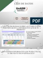FI_U5_A1_MAMS_analisisdedatos