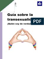 Guía_Transexualidad