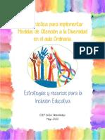Guia Mad Ordinarias Eoep Almendralejo (1) (1)