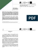 12664-Texto del artículo-33992-1-10-20151124 (1)