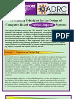 decision_brochure