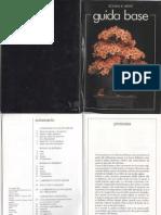 [Ebook-ita] Bonsai - Guida base
