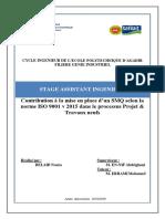 nourabelaidrapportdestage1final-190212114619
