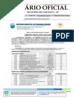 edital-de-convocacao-no-05-2021_6a2ffd991fe109eed937c5ad8d1a51