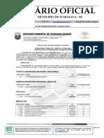 edital-de-convocacao-no-01-2021_b7b09890c1682041972d9c0