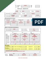 OCI0225 (ABATTA_NORD)_FN4 V1